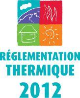 réglementation thermique - cofapi