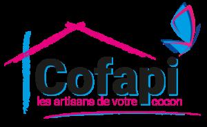 logo MDF consultante