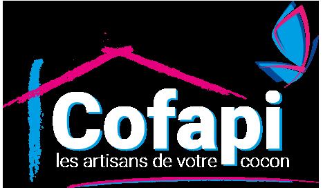 Ravalement de façade Oise